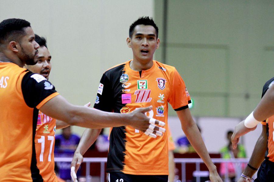 ริวาน นูร์มัลกีผู้เล่นทีมชาติอินโดนีเซีย